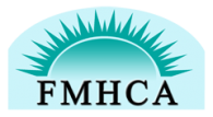 Florida mental Health Organization